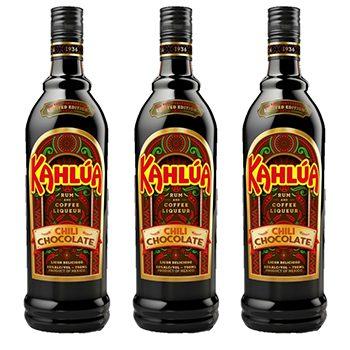 kahlua-chili-chocolate