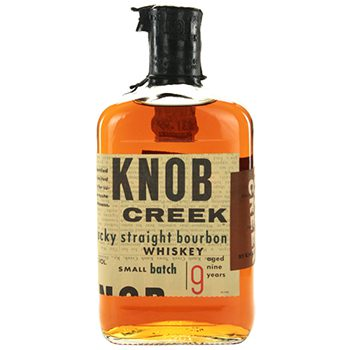 knob-creek-9yo-web