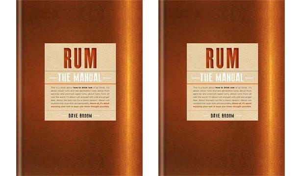 rum-the-manual