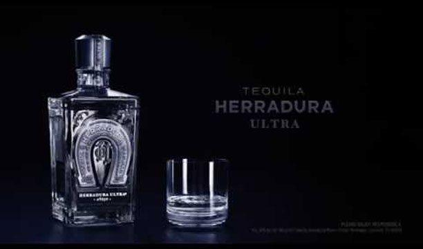 Tequila-Herradura-Sound-of-Smoothness