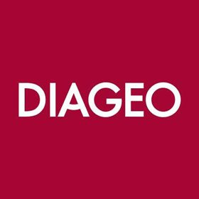 Diageo plc (DEO) Ex-Dividend Date Scheduled for February 26, 2014