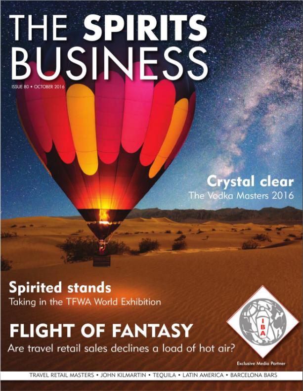 sb_oct-16-cover
