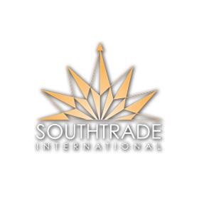 southtrade