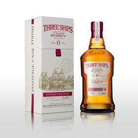 three-ships-pinotage