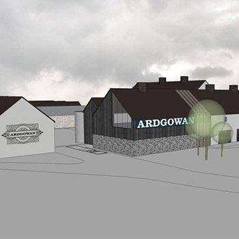 ardgowan-distillery