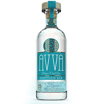 avva-bottle