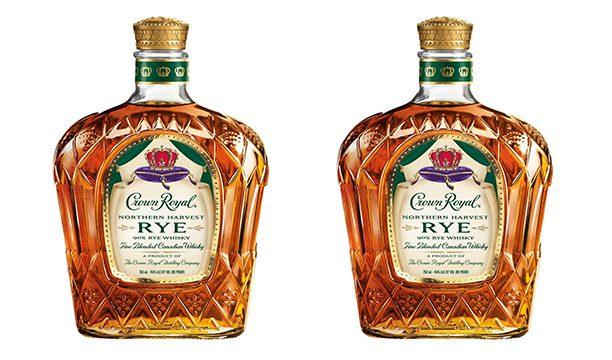 crown-royal-rye