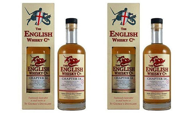 english-whisky-co-chapter-14