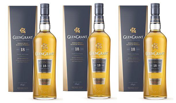 glen-grant-18yo