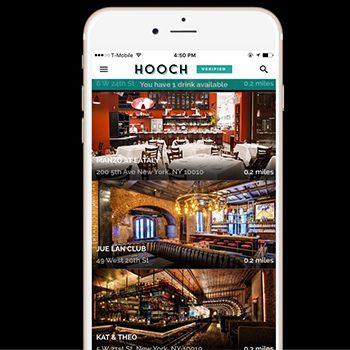 hooch-app-web