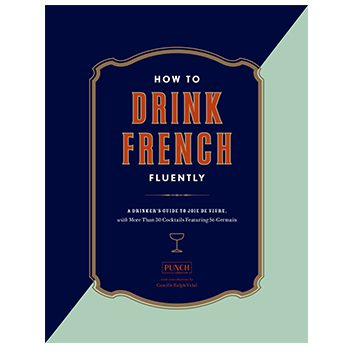 how-to-drink-french-fluently-web