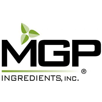 mgp-chemical-spill