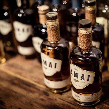 samai-distillery