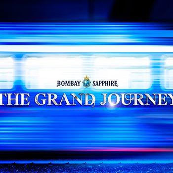 the-grand-journey-bombay-sapphire