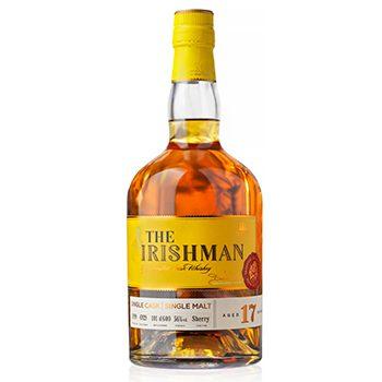 the-irishman-17