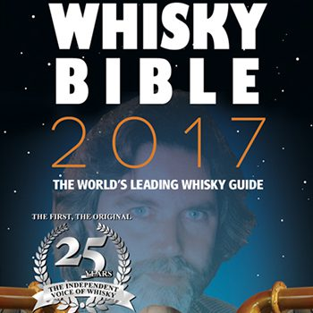 whisky-bible-2017