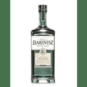 william-borentz-gin
