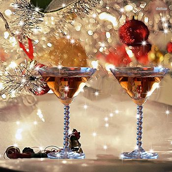 sbs 12 drinks of christmas event is free for trade members - 12 Drinks Of Christmas