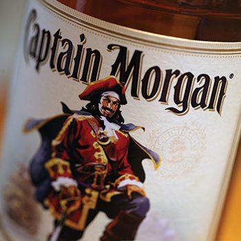 captain-morgan