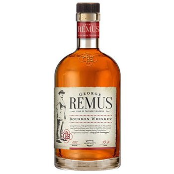 george-remus-whiskey