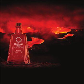 highland-park-fire-edition
