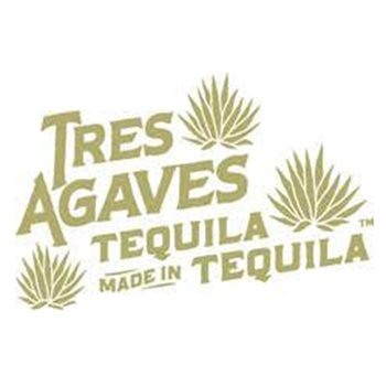 tres-agaves