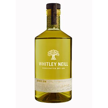whitley-neill-quince