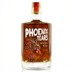 phoenix-tears
