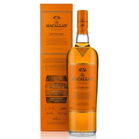 the-macallan-edition-2