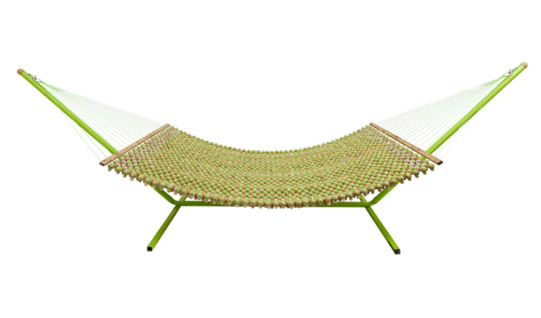 art-of-patron-hammock-web-social