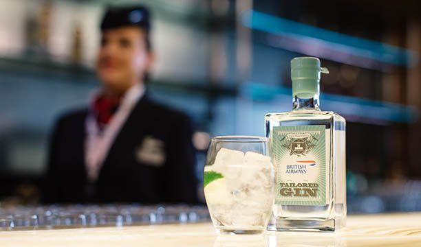 british-airways-gin-web-social