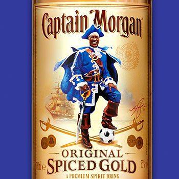 Captain-Morgan-Wes.jpg