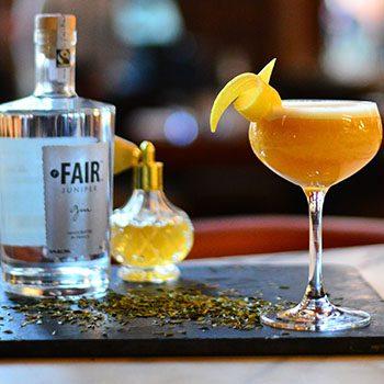 fair-cocktail