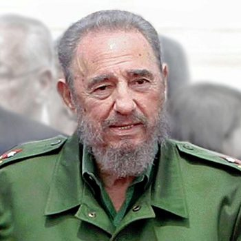 Following Fidel Castro's death, Cuba has introduced an alcohol ban