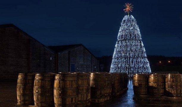 glen-moray-cask-christmas-tree-web-social