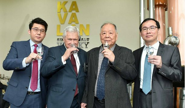 kavalan-new-distillery-opening-web-social