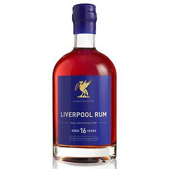 liverpool-rum