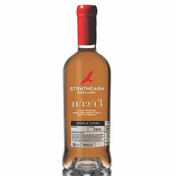 strathearn-whisky