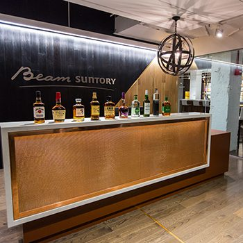 Beam Suntory Picture