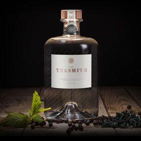 teasmith-gin
