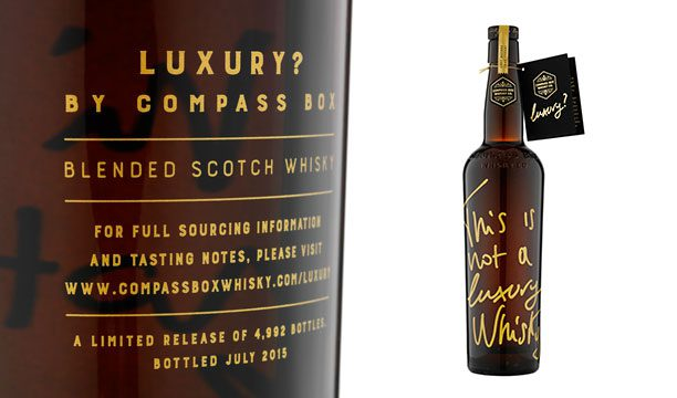 this-is-not-a-luxury-whisky
