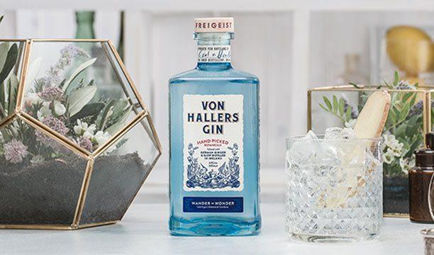 von-hallers-gin