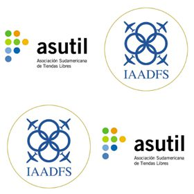 IAADFS and ASUTIL are to merge their flagship events from 2018