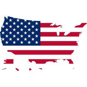 america-us