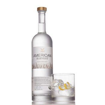 american-harvest-vodka