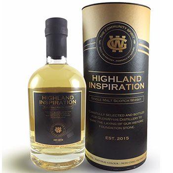 Image result for glenwyvis highland inspiration