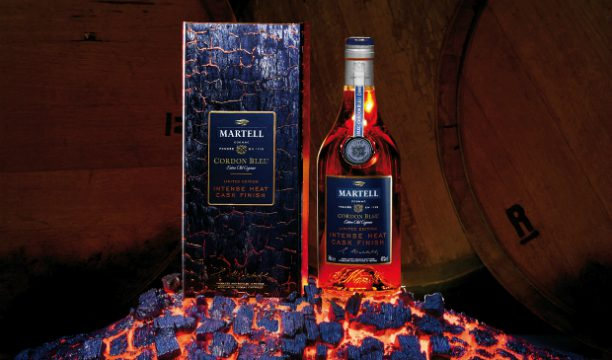 martell-cordon-bleu-intense-heat-cask-finish-web-social