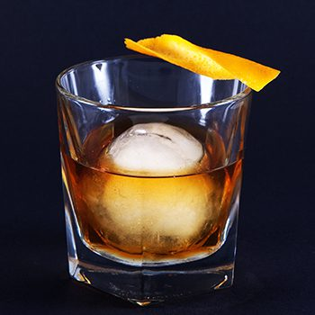 old-fashioned-cocktail-web