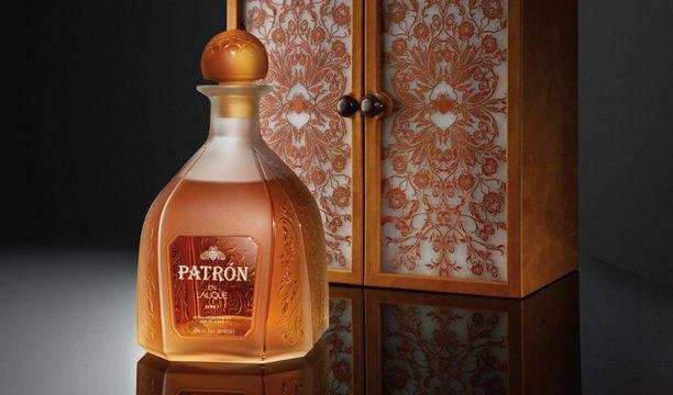 PATRON_Lalique_Box