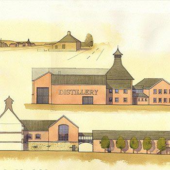 princetown-distillery